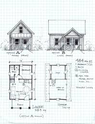 screen porch plans do it yourself as well as apartments tiny cottage plans tiny house floor