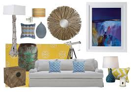 Small Picture Celebrated Style Beach House Style