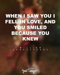 Romantic Love Quotes Her Collection Romantic Love Quote Photos Daily Quotes About Love 96