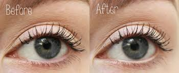 do use a flesh colored eyeliner in the waterline the liner makes your eyes look bigger brighter and more vibrant