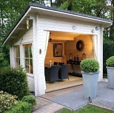 small backyard shed marvelous nice small backyard sheds best shed plans ideas on garden shed roof small backyard shed storage