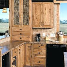 full size of kitchen corian countertops denver faucet stems kitchen sink mats whole cabinets long