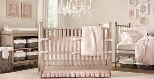 baby girl room chandelier. Baby Girl Room Chandelier And Lights Tips Home Decor Furniture Adorable Inspiration B