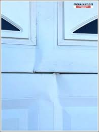 garage door wont open all the way automatic garage door wont open page best home