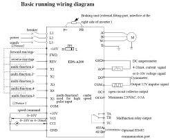 similiar v welder wiring diagram keywords single phase 220v wiring diagram wiring engine diagram