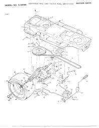 Murray lawn mower wiring diagram best of riding for