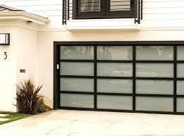 garage door repair raleigh garage doors garage doors door repair installation garage door replacement raleigh