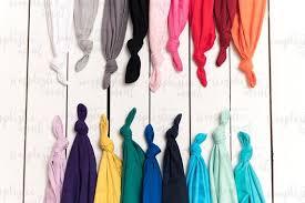 Bella T Shirts Color Chart Bella Canvas 3001 Color Chart T Shirt Mockup Shirt Flat Lay
