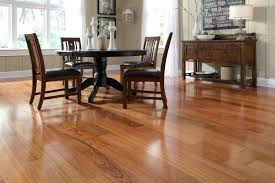 flooring liquidators clovis ca flooring liquidators flooring designs