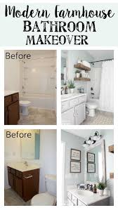 moreover  besides  additionally  likewise Interior Design Bathroom Ideas New Decoration Ideas Extremely further Small Bathroom Design Ideas together with  besides  as well  further  in addition . on decorating ideas for a tiny bathroom picture with master