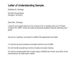 Credit Memo Letter Sample Casual Memo Letter Credit Memo Template With A Sidebar 72