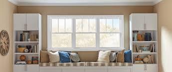 Silver Line® Windows and Doors