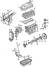 1996 geo tracker engine diagram rear 1996 database wiring 1996 geo tracker parts gm parts department buy genuine gm auto