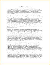 resume for graduate school examples resume for graduate school template beautiful sample essay example