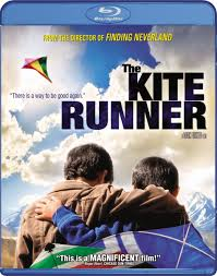 the kite runner essay business plan service a la personne the kite runner essay