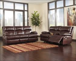Interiors Magnificent Ashley Home Furniture Ashley Furniture