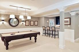 best paint colorsBest Paint Colors For Basement Best Basement Paint Ideas  Home