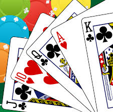 Image result for poker player clipart