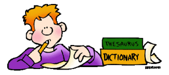 Image result for cartoon image of student studying