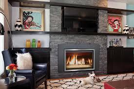 lynden sheet metal fireplace insert installations in bellingham ferndale washington