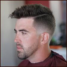 Hairstyles For Mens Short Hair 34404 Best Short Haircut Styles For