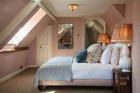 feng shui home office attic. Attic Home Office Ideas Design Cool Bedroom Amazing Feng Shui C