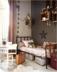 bedroom ideas for teenage girls vintage. Plain Bedroom Key Interiors Shinay Vintage Style Teen Girls Bedroom Ideas For Teenage