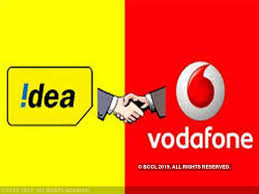 Vodafone Idea Board Oks Merger Of 2 Units For Better