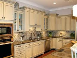 Large Size Of Kitchen Cabinetsbeige Kitchen Cabinets Which Can Be Used As  Extra Attractive Kitchen Cabinet ...