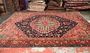 wealth x rug 9x11 area rugs 2018 area rugs amrmoto com 9 11 area rugs amrmoto com