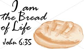 Image result for spiritual food