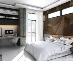 bedroom room design. Room Designs Bedroom Design R
