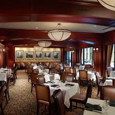 San Francisco Private Dining Rooms Best Bob's Steak Chop House San Francisco Restaurant San Francisco