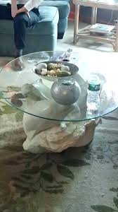 dolphin coffee table dolphin coffee table set dolphin coffee table dolphin coffee table new