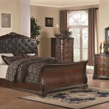 All Star Mattress & Furniture 19 s Furniture Stores