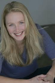 Sarah Gee - IMDb