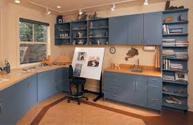 ultimate kitchen cabinets home office house. modren ultimate kitchen cabinets home office house make a desk out of youtube m