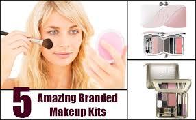 makeup kit best brands style guru fashion glitz glamour