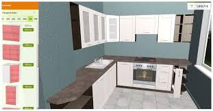 High Quality Küche Und Einbauküche Online Planen Kostenlos   3D Küchenplanung Gross