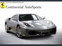 Check out your next ferrari today! Used Ferrari Cars For Sale In Aurora Il With Photos Autotrader