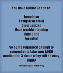 Adhd Medication Chart 2016 Please Help Convince Bc Pharmacare To Cover Long Term Adhd