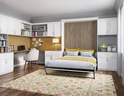 bed in office. California Closets Windsor- Murphy Beds In Windsor Bed Office
