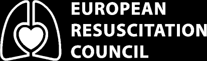 Erc Guidelines Erc Guidelines 2015 Have Arrived Download