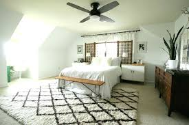 modern home design best rated ceiling fans with remote control modern interior design