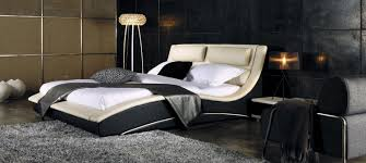 King Size Modern Bedroom Sets Modern King Size Bedroom Sets Luxurious King Size Bedroom Sets