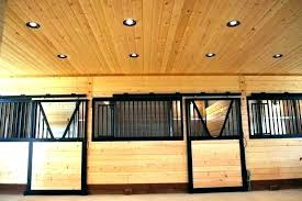 tongue and groove wall planks beautiful planked nursery interior installing boards