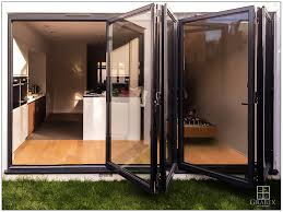 below you can find information about our bi folding doors for details about other profiles that we use please contact us