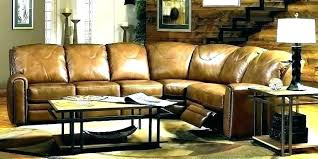 best leather sofa brands top sofa brands top rated leather sofas top leather furniture brands best best leather sofa