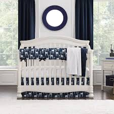 dark blue nursery bedding elephant cot per set navy blue baby boy crib bedding elephant crib sheets navy green crib bedding