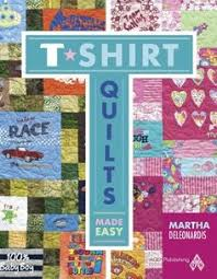 T Shirt Quilt Pattern With Different Size Blocks New T Shirt Quilt Pattern With Different Size Blocks Quilting